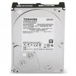 HDD-1TB-Toshiba-DT01ACA100-7200-32MB-SATA3