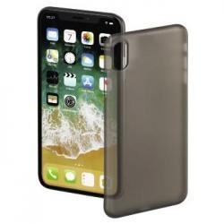 Gryb-HAMA-Ultra-Slim-za-Apple-iPhone-X-cheren