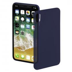 Gryb-HAMA-Ultra-Slim-za-Apple-iPhone-X-tymno-sin