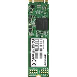 Transcend-64GB-M.2-2280-SSD-800S-SATA-MLC