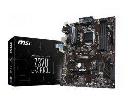 MSI-Z370-A-PRO