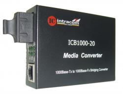 Gigabitov-media-konvertor-10-100-1000M-dve-vlakna-singyl-mod-20-km-ICB