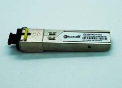 Gigabitov-SFP-modul-po-edno-vlakno-TX-1550-RX-1310-SC-3-km