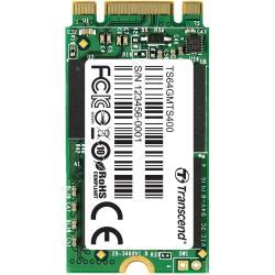 Transcend-64GB-M.2-2242-SSD-400S-SATA-MLC