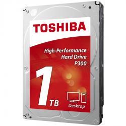 HDD-desktop-Toshiba-P300-3.5-1TB-7200RPM-64MB-NCQ-AF-SATAIII-bulk