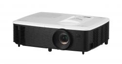 RICOH-WX2440-DLP-1280-x-800-WXGA-3100-ANSI-10-000-1-HDMI-MHL