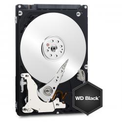 HDD-1TB-WD-Black-9.5mm-S-ATA3-7200rpm-32MB