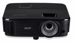 PJ-Acer-X1123H-DLP-3D-Ready-HDMI-3D-Resolution-SVGA-800x600-Format-4-3-Contrast-20-000-1-Brightness-3-600-lumens-Input-HDMI-D-sub-RS232-3W-Audio-RCA-Acer-ColorBoost-II+-Acer-ColorSafe-II-Acer-EcoProjection-Acer-BluelightShield-Extr