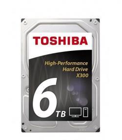 TOSHIBA-X300-6TB-7200rpm-128MB-SATA-3-HDWE160UZSVA