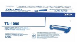 Brother-TN-1090-Toner-Cartridge