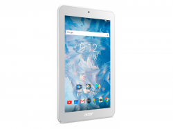 Acer-Iconia-B1-7A0-K39G