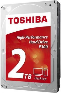 TOSHIBA-P300-2TB-7200rpm-64MB-SATA-3