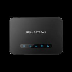 GRANDSTREAM-HT812-Analogov-telefonen-adaptor-2-FXS-porta-i-gigabitov-ruter
