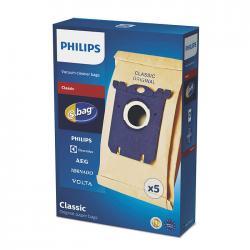 Philips-Torbi-za-prahosmukachki-s-bag-5-x-torbichki-za-prah