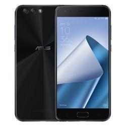 ASUS-ZE554KL-64GB-BLACK