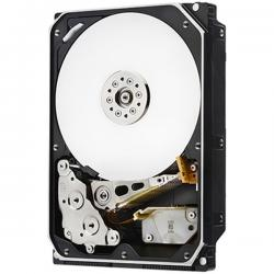 HDD-Server-HGST-Ultrastar-HE10-3.5''-8TB-256MB-7200-RPM-SATA-6Gb-s-512E-SE-