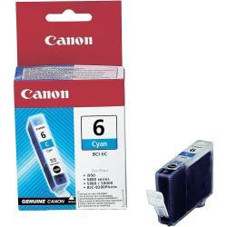Canon-BCI-6C