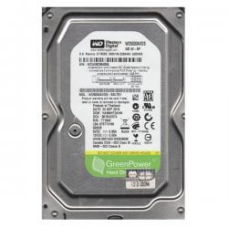 HDD-500GB-WD-AV-GP-WD5000AVDS-7200rpm-32MB-SATA2
