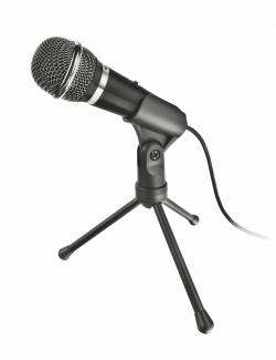 TRUST-Starzz-All-round-Microphone-for-PC-and-laptop