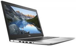 Dell-Inspiron-15-5570-5397184067345-