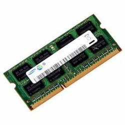 4GB-DDR4-SoDIMM-2400-Samsung