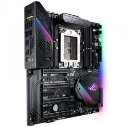 ASUS-ROG-ZENITH-EXTREME-TR4