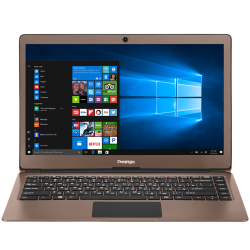 Prestigio-SmartBook-133S-PSB133S01ZFP_DB_BG-