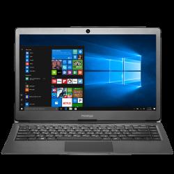 Prestigio-SmartBook-133S-PSB133S01ZFP_DG_BG-