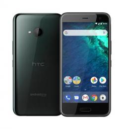HTC-U11-Life-Ocean-3-32GB-Brilliant-Black-5.2inch-FHD-Octa-core-3GB-32GB-Brilliant-Black