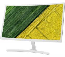 Acer-ED242QRwi