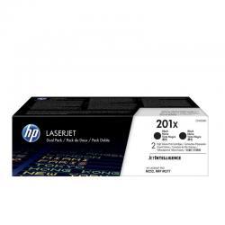 HP-201X-2-pack-High-Yield-Black-Original-LaserJet-Toner-Cartridges