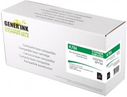 GENERINK-CE278A-P1566-P1560-P1600-P1606-M1536-M1530-HP-Cheren