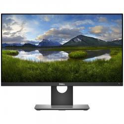 Dell-P2418D