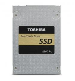 Solid-State-Drive-SSD-Toshiba-Q300-Pro-512GB-2.5-quot-SATA3-7mm