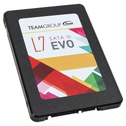 SSD-Team-Group-T253L7060GTC101