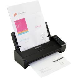 Skener-iris-IRIScan-Pro-5-A4-USB-3.0-23-str-minuta-ADF-20-str.