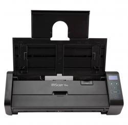 Skener-iris-IRIScan-Pro-5-File-A4-USB-3.0-IRISmart-File-23-str-min-ADF-20-str