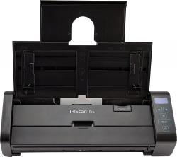 Skener-iris-IRIScan-Pro-5-Invoice-A4-USB-3.0-IRISmart-500-Invoice-23-str-min-ADF-20-str