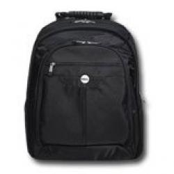 Canyon-CNL-CNB07-Backpack