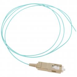 1m-Multi-mod-OM3-50-125-pigtejl-SC-konektor