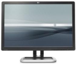 Upotrebqvan-HP-L2208w-LCD