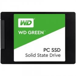 SSD-WD-Green-2.5-120GB-SATA-III-6-Gb-s-
