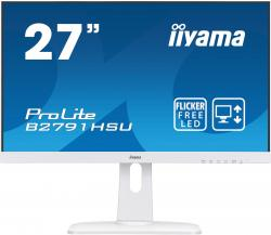 IIYAMA-B2791HSU-W1