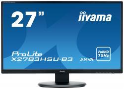 IIYAMA-X2783HSU-B3