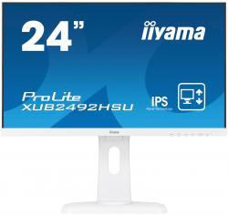 IIYAMA-XUB2492HSU-W1