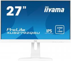 IIYAMA-XUB2792QSU-W1