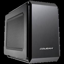 Chassis-COUGAR-QBX-EU-Mini-ITX-Case