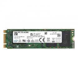 Intel-SSD-545s-Series-512GB-M.2-80mm-SATA-6Gb-s-3D2-TLC-Retail-Box-Single-Pack