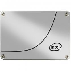 Intel-SSD-DC-S3610-Series-400GB-2.5in-SATA-6Gb-s-20nm-MLC-7mm