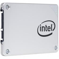INTEL-256G-SSD-5400S-950894